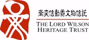 LWHT logo-V2